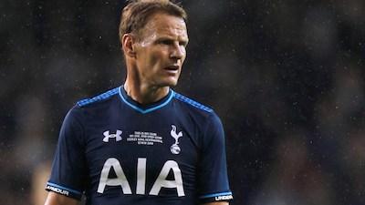 Tottenham Facts