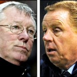 Fergie & Harry