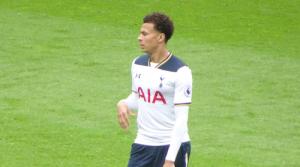 Tottenham Hotspur – A Winning Bet