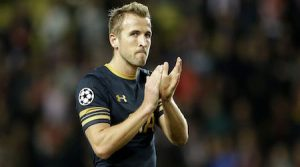 Kane's New Six-Year Contract as Tottenham Smashes the Wage Ceiling